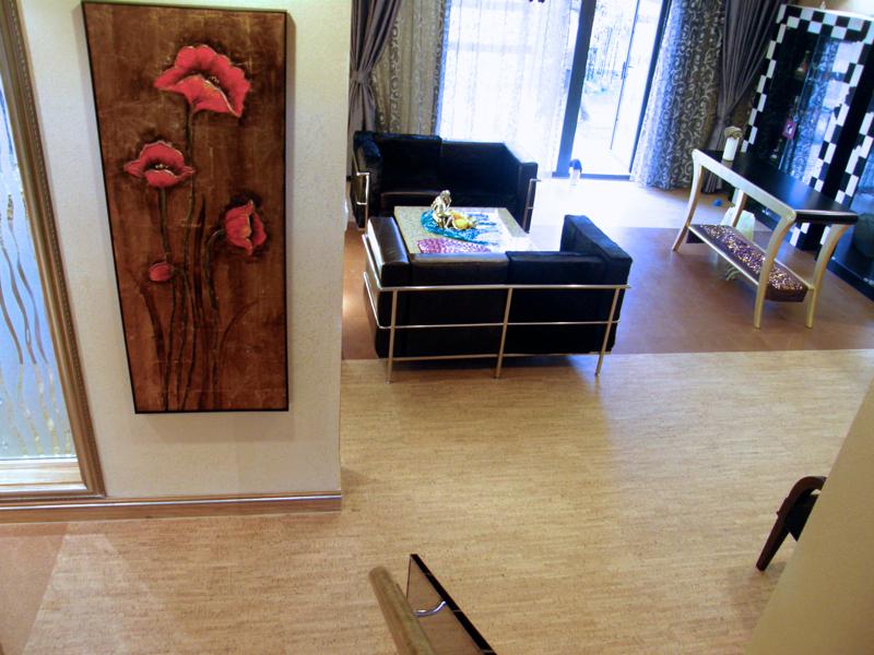 28 best cork flooring jacksonville fl decoration for Home decor jacksonville fl