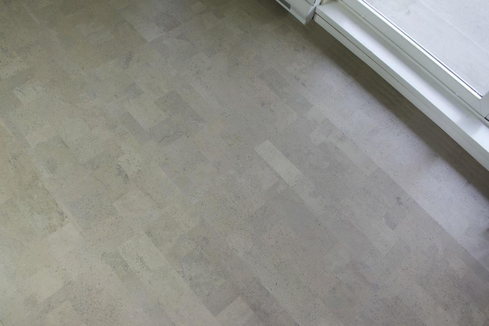 Sales Specialist Flooring Lowes Lowes Flooring Associate