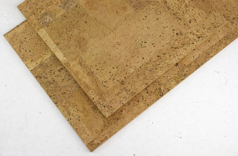 cork Flooring Soundproof 28 Images Soundproofing