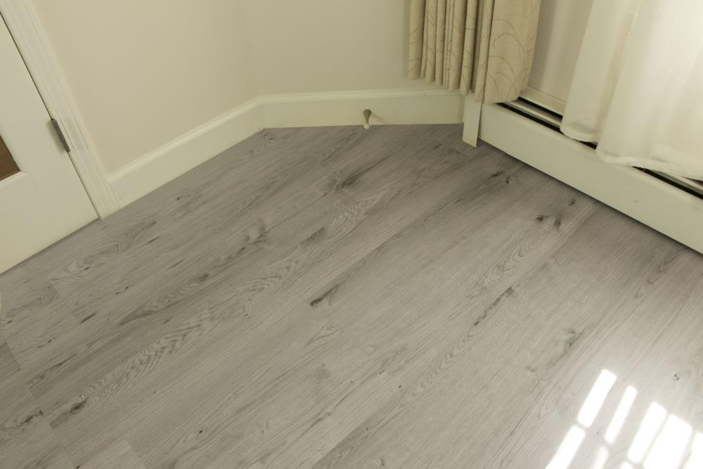 Top 28 cork flooring gray grey cork floor gray for Cork flooring